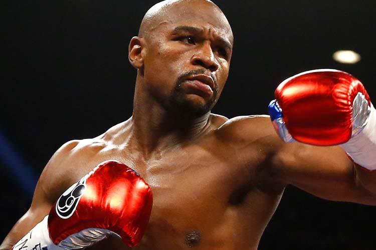 Floyd--Mayweather-photo