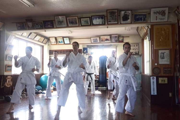 karate-go-pic