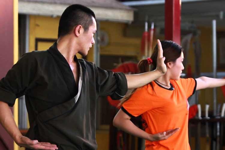 kung-fu-photo