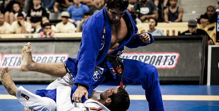 Jujitsu-pic