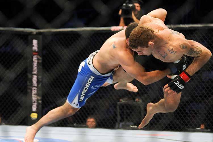 Mixed-Martial-Arts-pic