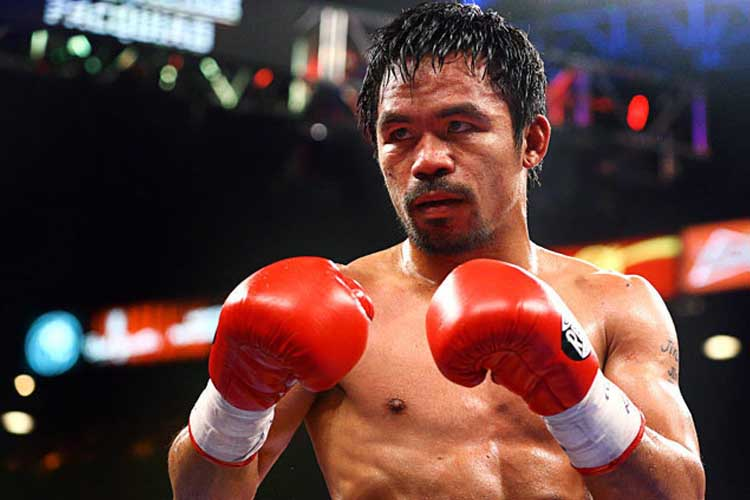 manny-pacquiao-photo