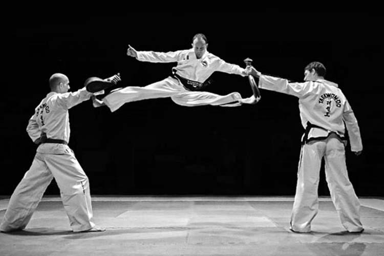 taekwondo-pic