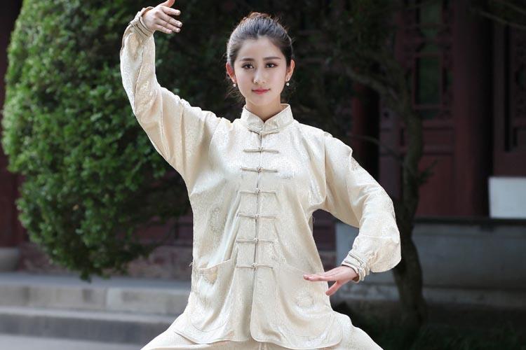 taichi-lady