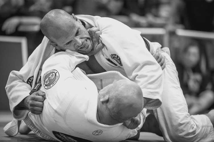 site-Brasilia-Jiu-Jitsu-news